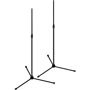 Ultimate-Support-TOUR-T-TALL-Tripod-base--extra-tall-height-2-Pack-Standard