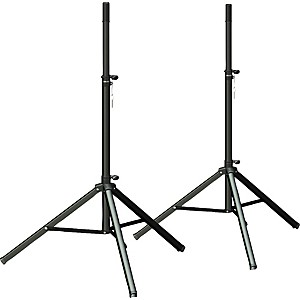 Ultimate-Support-TS-70b-Speaker-Stand-2-Pack-Standard