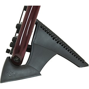 Shubb-Talon-A-Frame-Electric-Guitar-Stand-Black