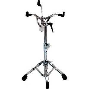 DW-9303-Piccolo-Snare-Drum-Stand-Standard