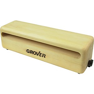 Grover-Pro-Rock-Maple-Wood-Block-9-Inches