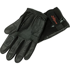 Zildjian-Drummers--Gloves-Medium