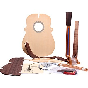 Martin-Build-Your-Own-Guitar-Kit-Mahogany-Dreadnought