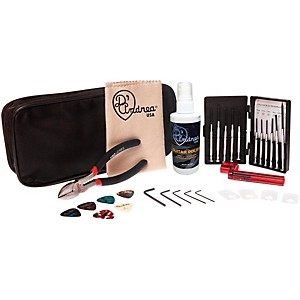 D-Andrea-GMK1-Guitar-Cleaner-Maintenance-Kit-Standard