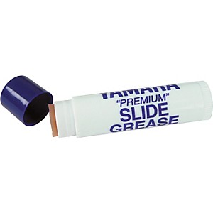 Yamaha--Slide-Grease-Standard