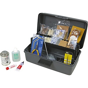 Ferree-s-Tools-Q31-Economy-Repair-Kit-Standard
