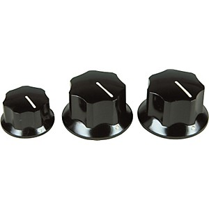 Fender-Jazz-Bass-Knobs-Set-of-3-Standard