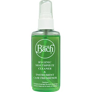 Bach-1800B-Mouthpiece-Spray-Standard
