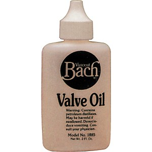 Bach-1885-Valve-Oil-1-6-oz-Regular-Standard