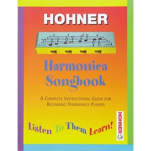 Hohner-Play-and-Learn-Harmonica-Package-Standard