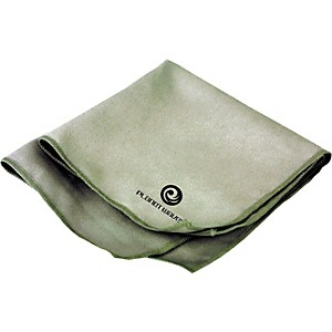 Planet-Waves-Microfiber-Polishing-Cloth-Standard