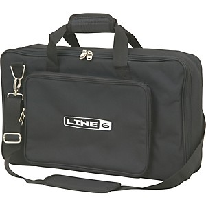 Line-6-XT-Live-or-TonePort-KB37-Bag-Standard