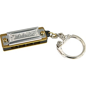 Hohner-Mini-Harp-with-Key-Ring-Standard