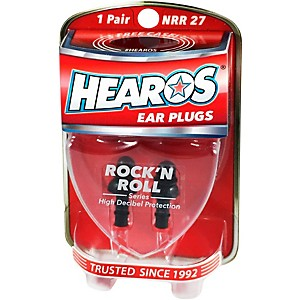 Hearos-Rock--n-Roll-Ear-Filters-Standard