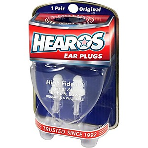 Hearos-High-Fidelity-Ear-Plugs-Standard