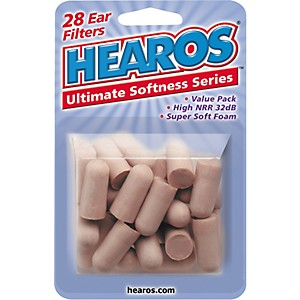 Hearos-Ultimate-Softness-Series-Ear-Plugs-14-Pair-Value-Pack-Standard