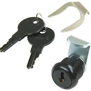 Middle-Atlantic-UD-Series-Keylock-Standard