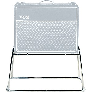 Vox-VS30-Chrome-Stand-for-AC30-Standard