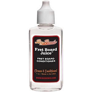 Big-Bends-Fret-Board-Juice-Fret-Board-Conditioner-Standard