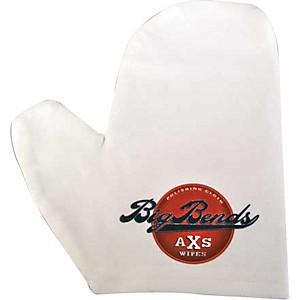 Big-Bends-AXS-Mitt-Standard