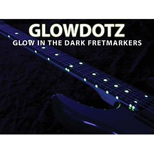 Fretlord-GlowDotz-Glow-In-the-Dark-Fret-Markers-Standard