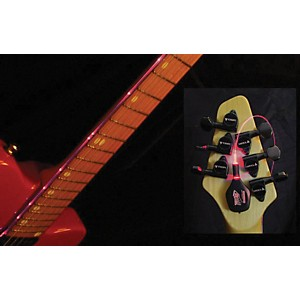 Fretlord-Fret-OptiX-Guitar-Fretmarker-Light-Red-25-5-In-Scale