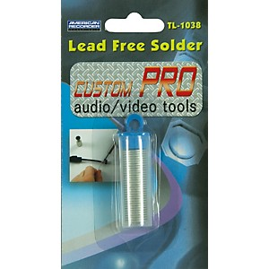 American-Recorder-Technologies-Lead-Free-Solder-3-8-Feet