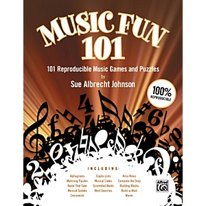 Alfred-Music-Fun-101---101-Reproducible-Music-Games-and-Puzzles-Standard