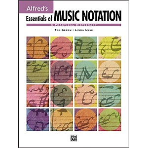 Alfred-Essentials-of-Music-Notation-Standard