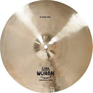 Wuhan-Crash-Ride-Cymbal-18-