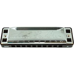 Lee-Oskar-Melody-Maker-Harmonica-E