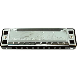 Lee-Oskar-Natural-Minor-Harmonica-G-MINOR