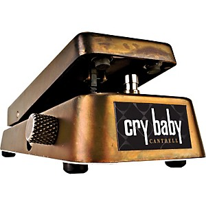 Dunlop-JC95-Jerry-Cantrell-Signature-Cry-Baby-Wah-Guitar-Effects-Pedal-Standard