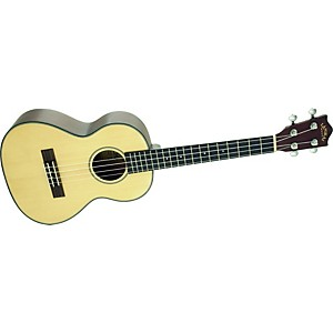 Lanikai-S-T-Solid-Spruce-Series-Tenor-Ukulele-Gloss-Natural