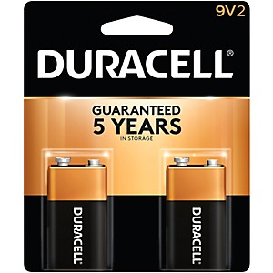 Duracell-9-Volt-Batteries-2-Pack