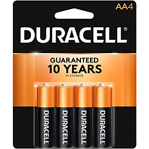 Duracell-AA-Batteries-4-Pack