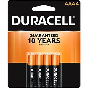 Duracell-AAA-Batteries-4-Pack