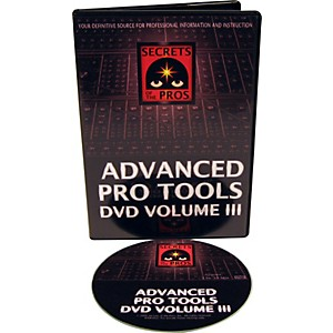 Secrets-of-the-Pros-Advanced-Pro-Tools-DVD--Volume-III-Standard