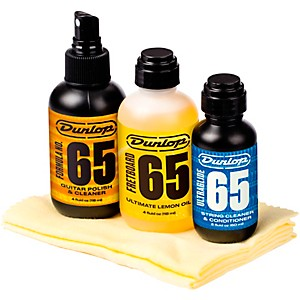 Dunlop-Formula-65-Guitar-Tech-Kit-Standard