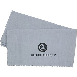 PLANET-WAVES-Pre-Treated-Polishing-Cloth-Standard
