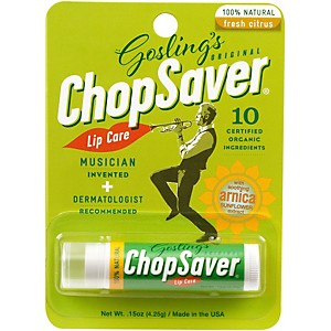 ChopSaver-Lip-Balm-for-Musicians-Standard