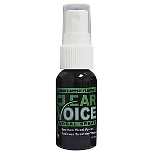 Clear-Voice-Vocal-Spray-Cherry-Apple
