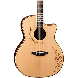 Luna-Guitars-Vicki-Genfan-Signature-Acoustic-Electric-Guitar-Standard