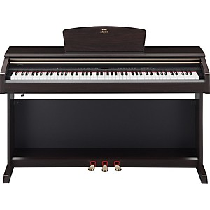 Yamaha-Arius-YDP181-88-Key-Digital-Piano-with-Bench-Standard