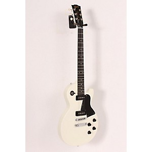 Gibson-Les-Paul-Special-Single-Cutaway-Electric-Guitar-Alpine-White-888365010625