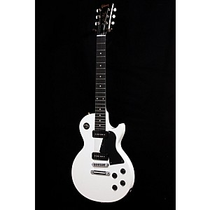 Gibson-Les-Paul-Special-Single-Cutaway-Electric-Guitar-Alpine-White-888365016115