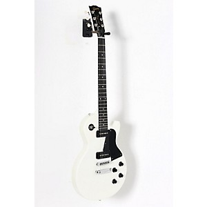 Gibson-Les-Paul-Special-Single-Cutaway-Electric-Guitar-Alpine-White-888365030777