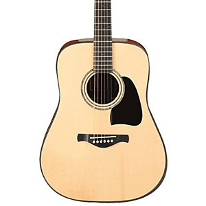 Ibanez-Artwood-Series-AW3000WC-Solid-Top-Acoustic-Guitar-Natural