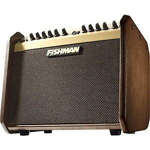 Fishman-Loudbox-Mini-PRO-LBX-500-60W-1x6-5-Acoustic-Combo-Amp-Brown