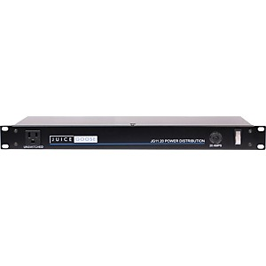 Juice-Goose-JG11-20A-Rack-Mount-Power-Conditioner-Standard